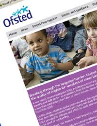Ofsted Reports And The Independant Schools Council